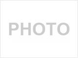 Фото  1 Штапик ПВХ для металлопластиковых окон 141705